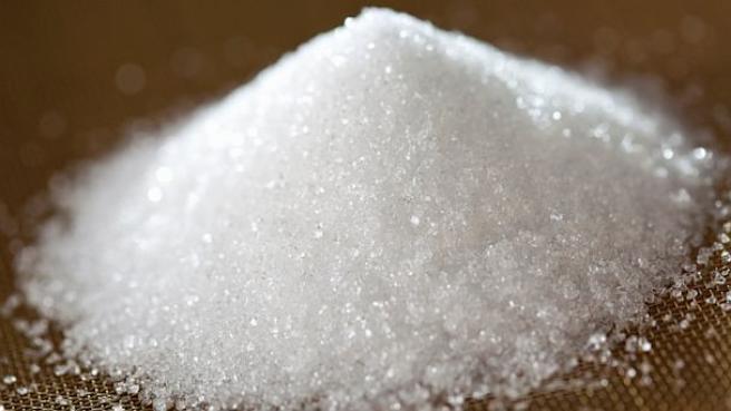 Cinque modi alternativi allo zucchero per dolcificare cibi e bevande