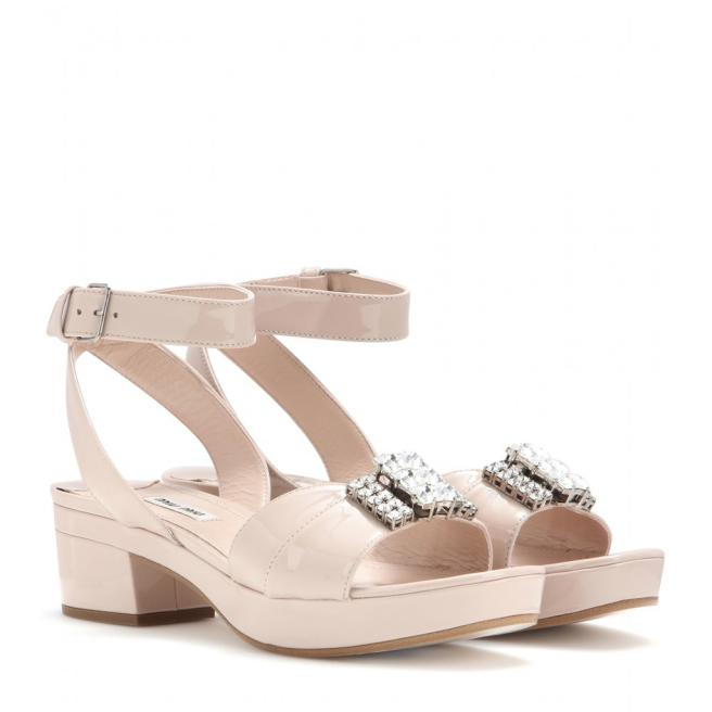 Scarpe must have: i dieci modelli da avere nel guardaroba
