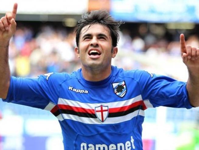 I bomber della Serie A: sorpresa Kalinic, flop Dzeko-Mandzukic, Higuain è super