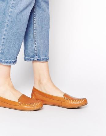 Novità mocassini: le scarpe giuste per fine estate e autunno