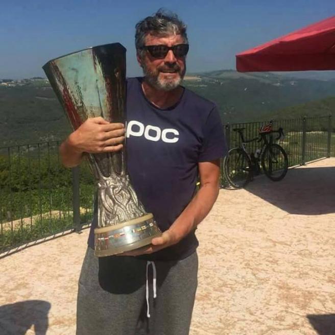 Trofei del Parma all'asta, Malesani presenta la sua offerta
