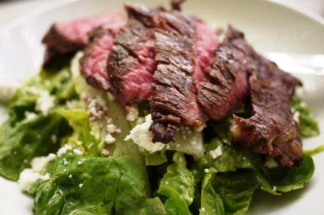 Dieta Dukan: la regina delle diete iperproteiche