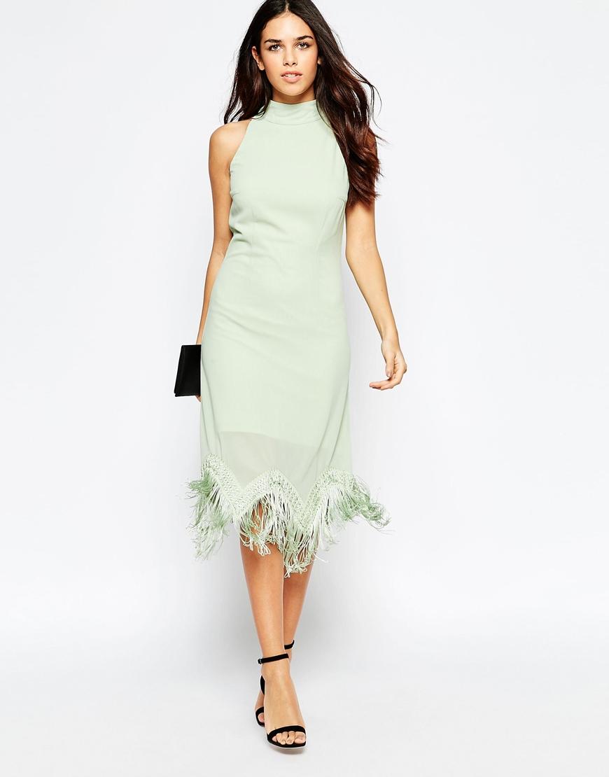 abbastanza Moda: come vestirsi per una cerimonia in chiesa - Tgcom24 HB89