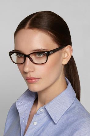 modelli occhiali 2016