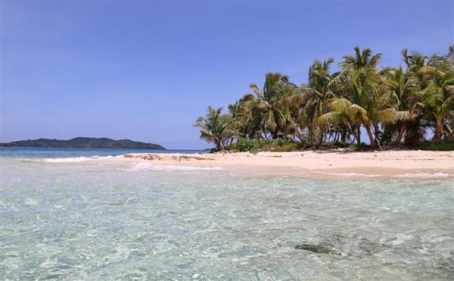 Donnavventura: dal Guatemala all'Honduras