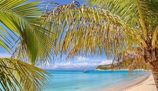 Donnavventura ad Haiti, terra di contrasti