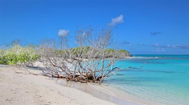 Donnavventura a Turks & Caicos, un arcipelago paradisiaco tutto da scoprire