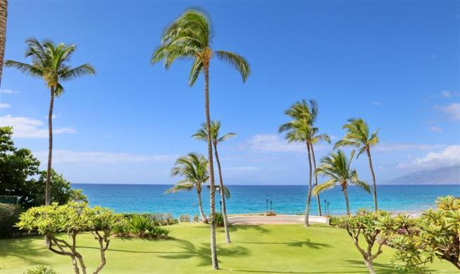 Alle Hawaii con Donnavventura