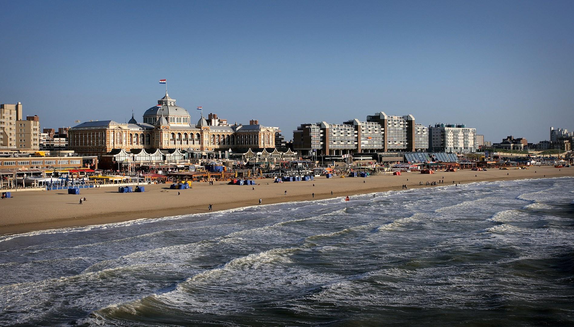 Olanda: otto buone ragioni per un viaggio