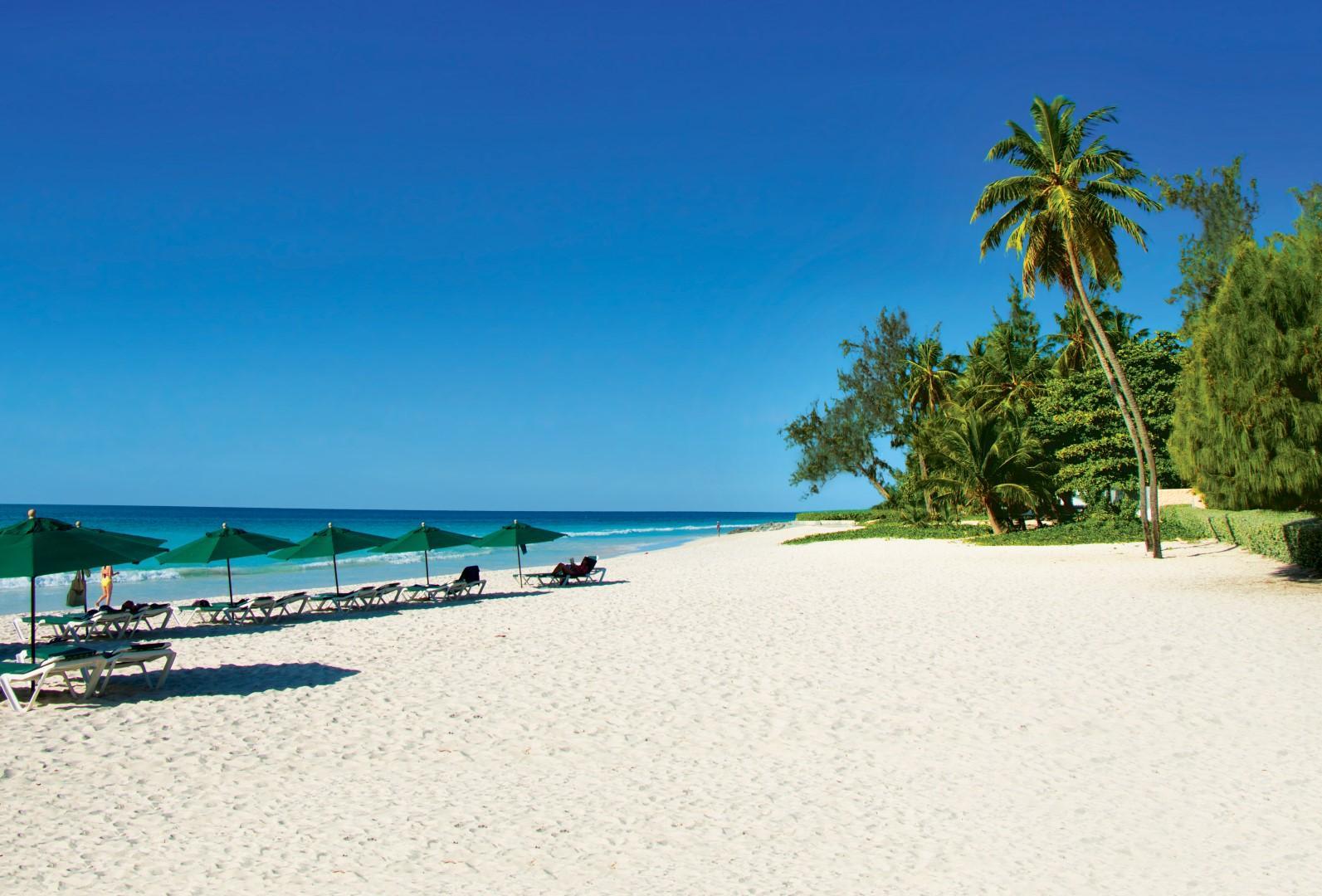 Barbados: qui la vita è meravigliosa