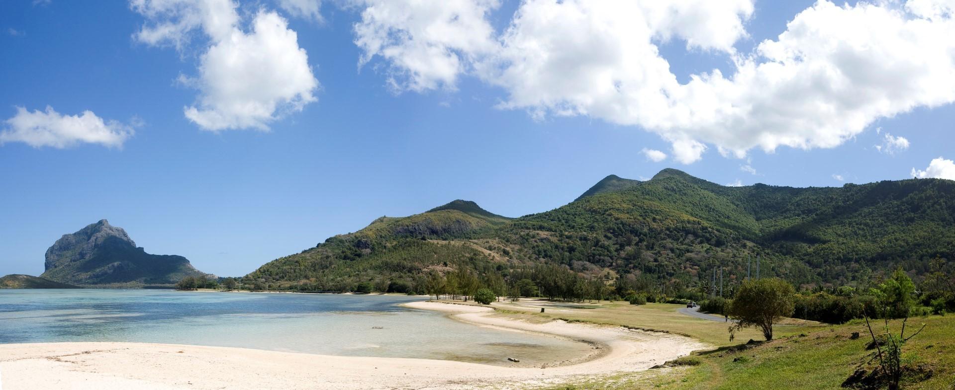 7 giorni per immergersi nell armonia di Mauritius