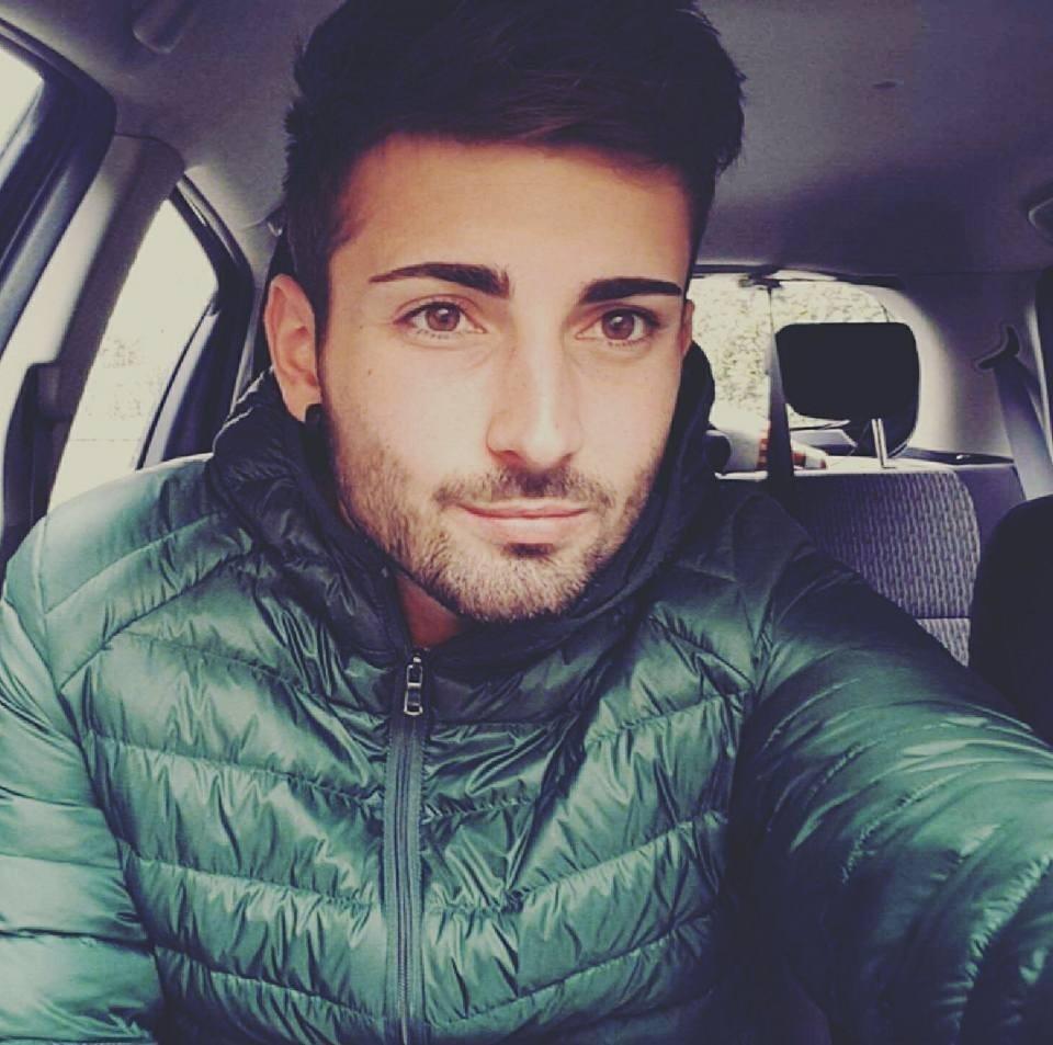 Niccolò Ciatti, il 22enne italiano ucciso in Spagna