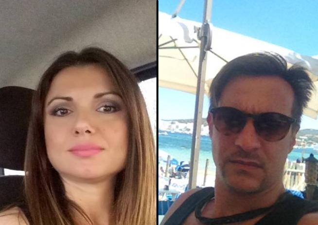 Bruciata viva dal compagno, lui agli investigatori:  Mi tradiva