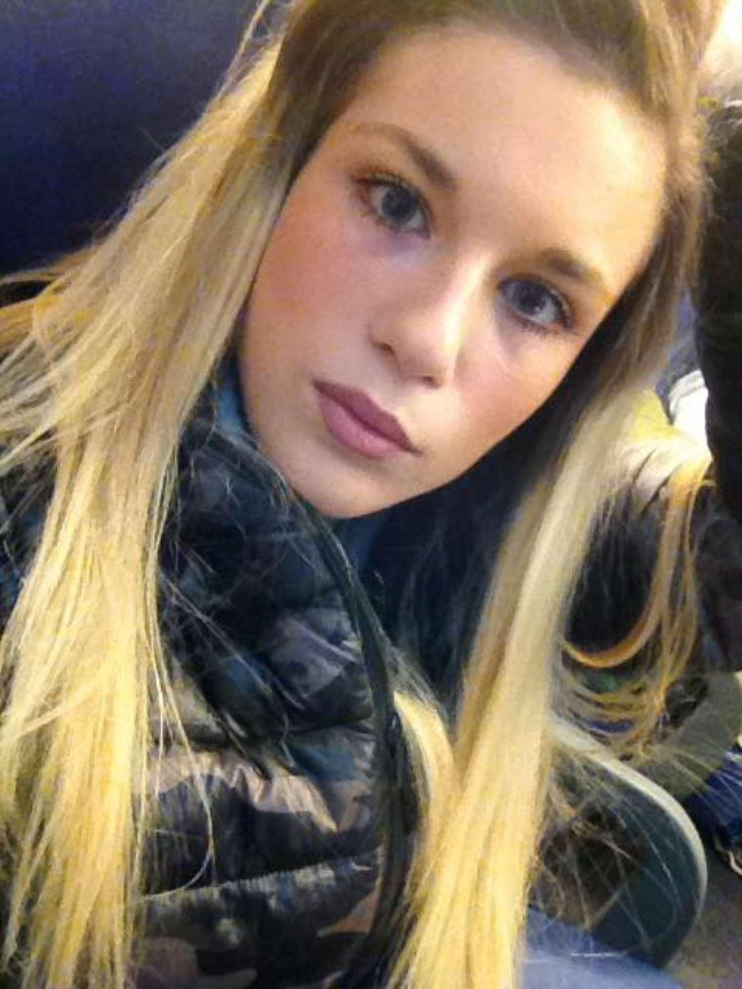 Milano, chi è la 19enne uccisa in un appartamento di via Brioschi