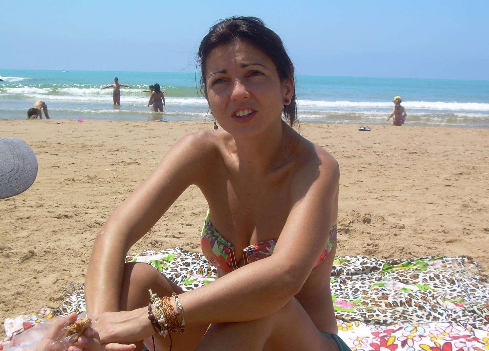 Siciliana morta in Brasile, procura di Ragusa apre un'inchiesta$