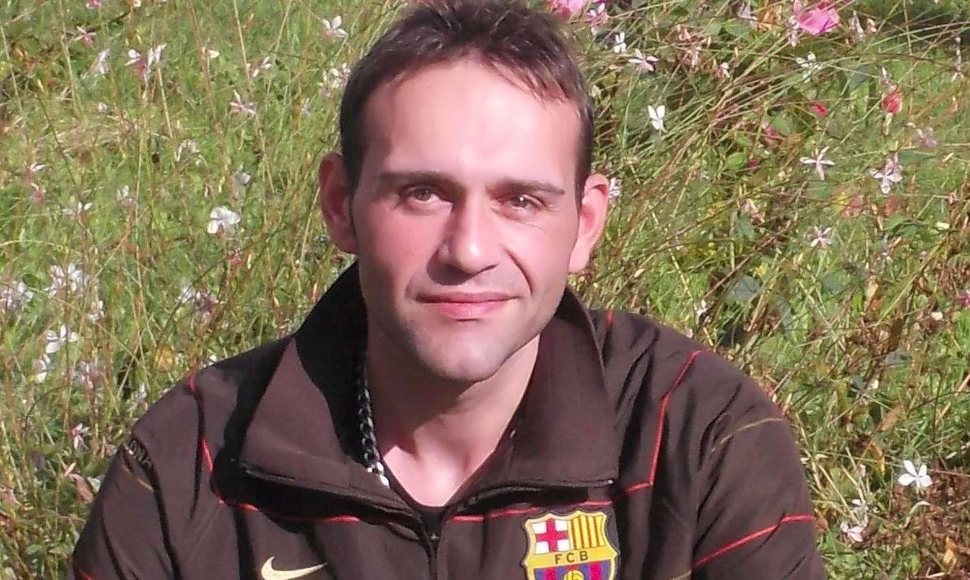 Legnano, ucciso carrozziere:  giustiziato  in strada