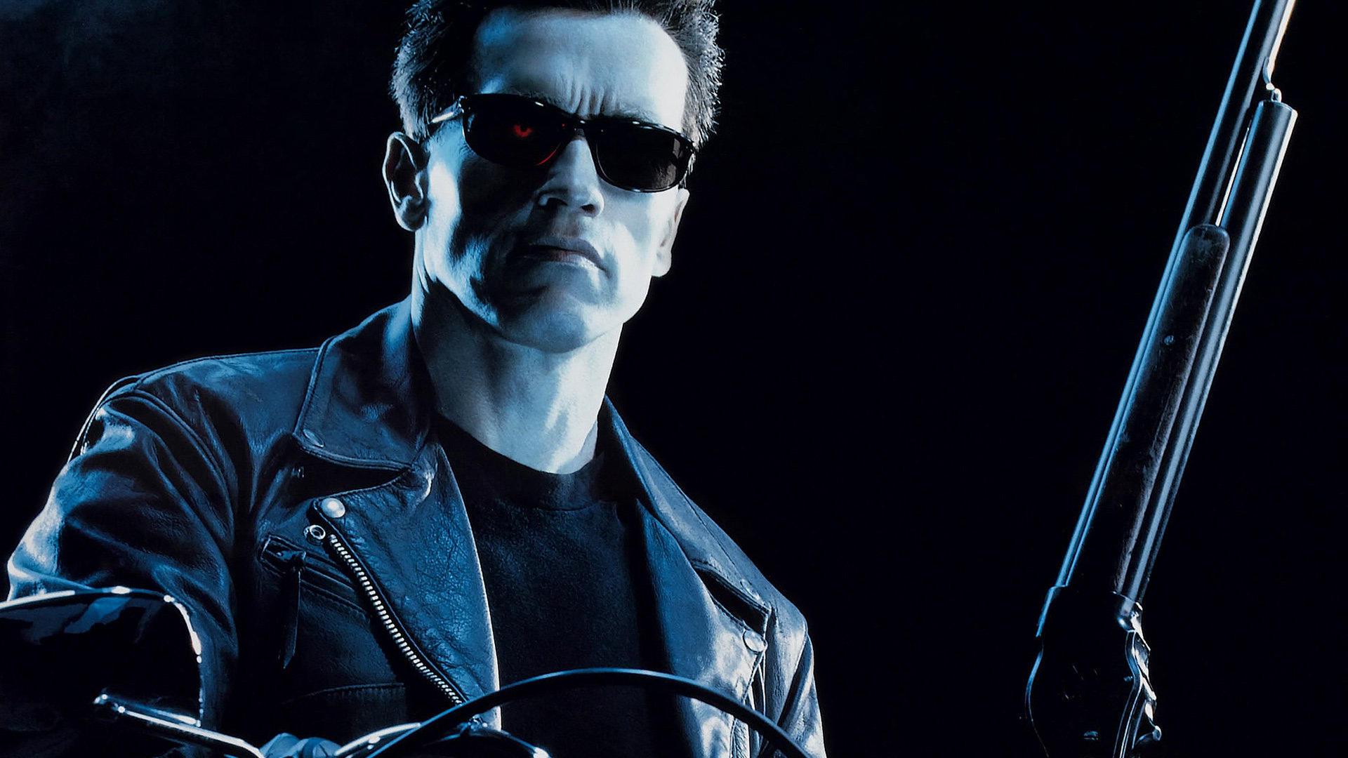 Arnold Schwarzenegger, 70 anni e non sentirli