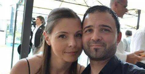 Svizzera, 38enne italiano uccide la moglie e si suicida
