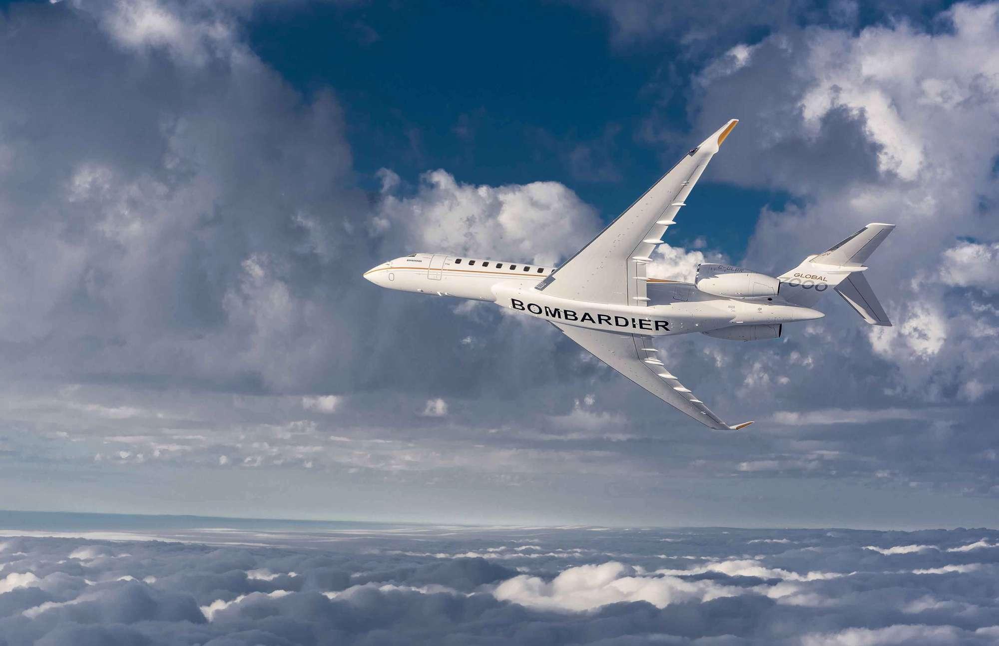 Aereo Privato Lusso : Poltrona di lusso in cabina aereo d concetto di creatività foto