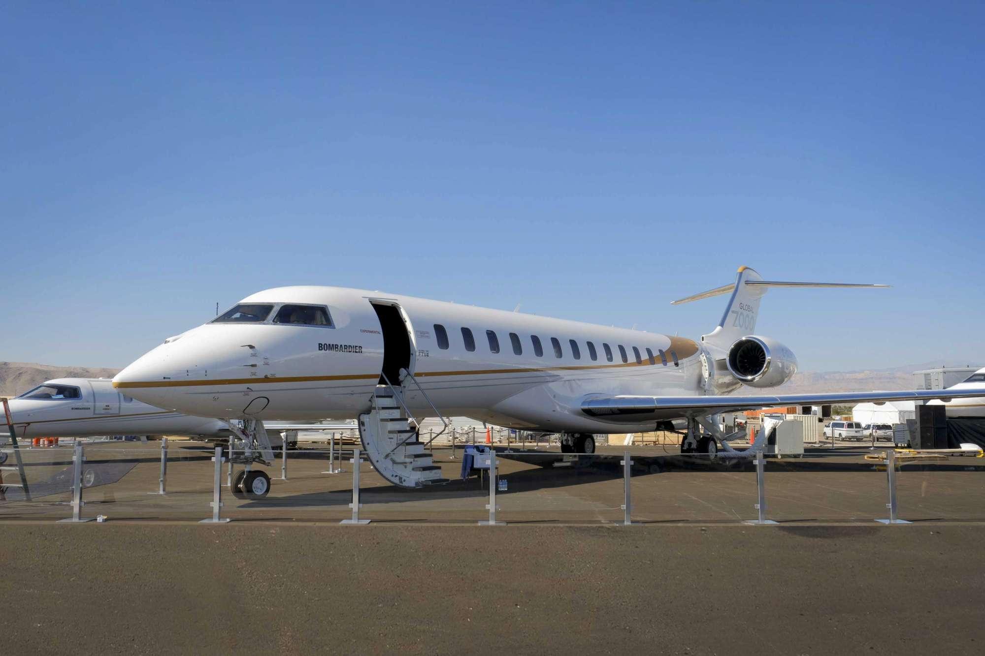 Aereo Privato Roma Milano : Come prenotare un volo privato per euro miglia gratis