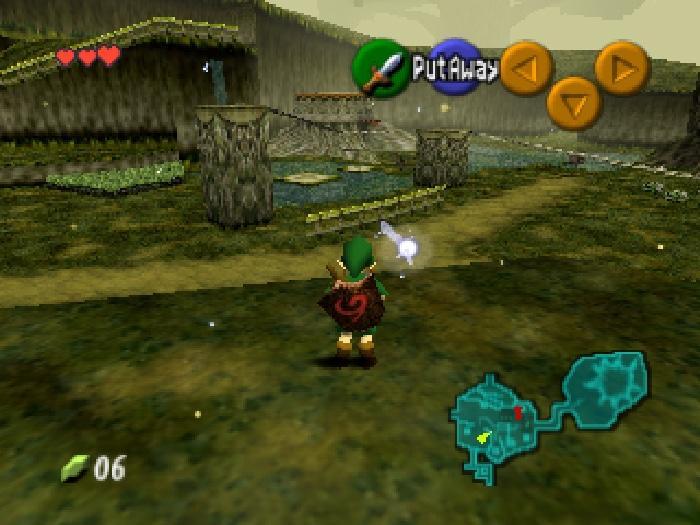 Nintendo 64: i migliori giochi della terza console Nintendo