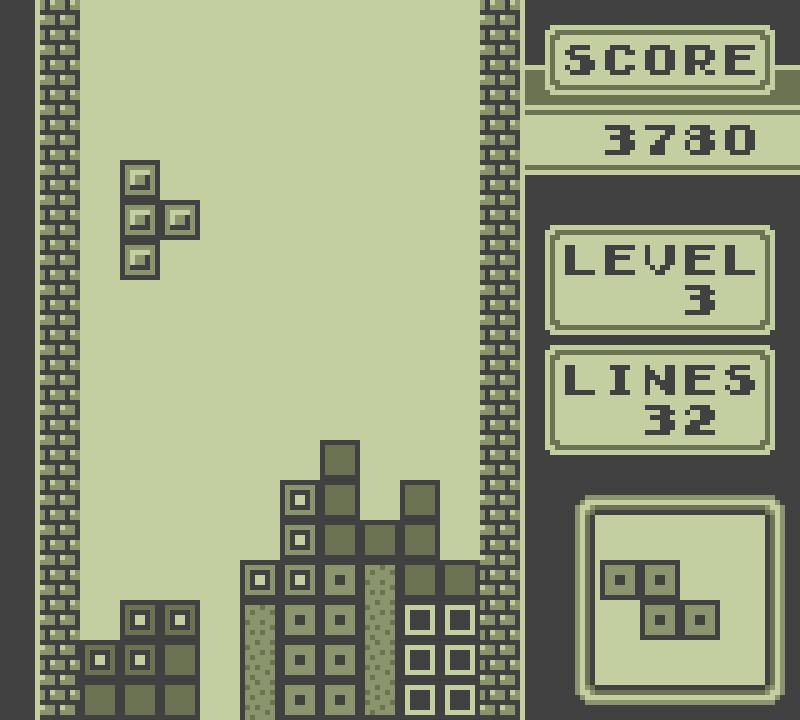 Game Boy: i migliori giochi per il portatile di Nintendo