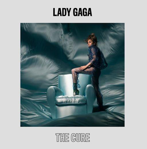 Lady Gaga, star al Coachella Festival