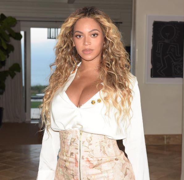 Beyoncé non è Beyoncé: polemica sulla statua di cera