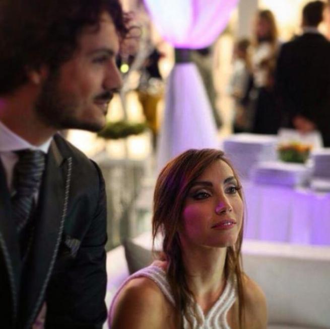 Grande Fratello 13, Chicca e Giovanni: il matrimonio è dietro l'angolo