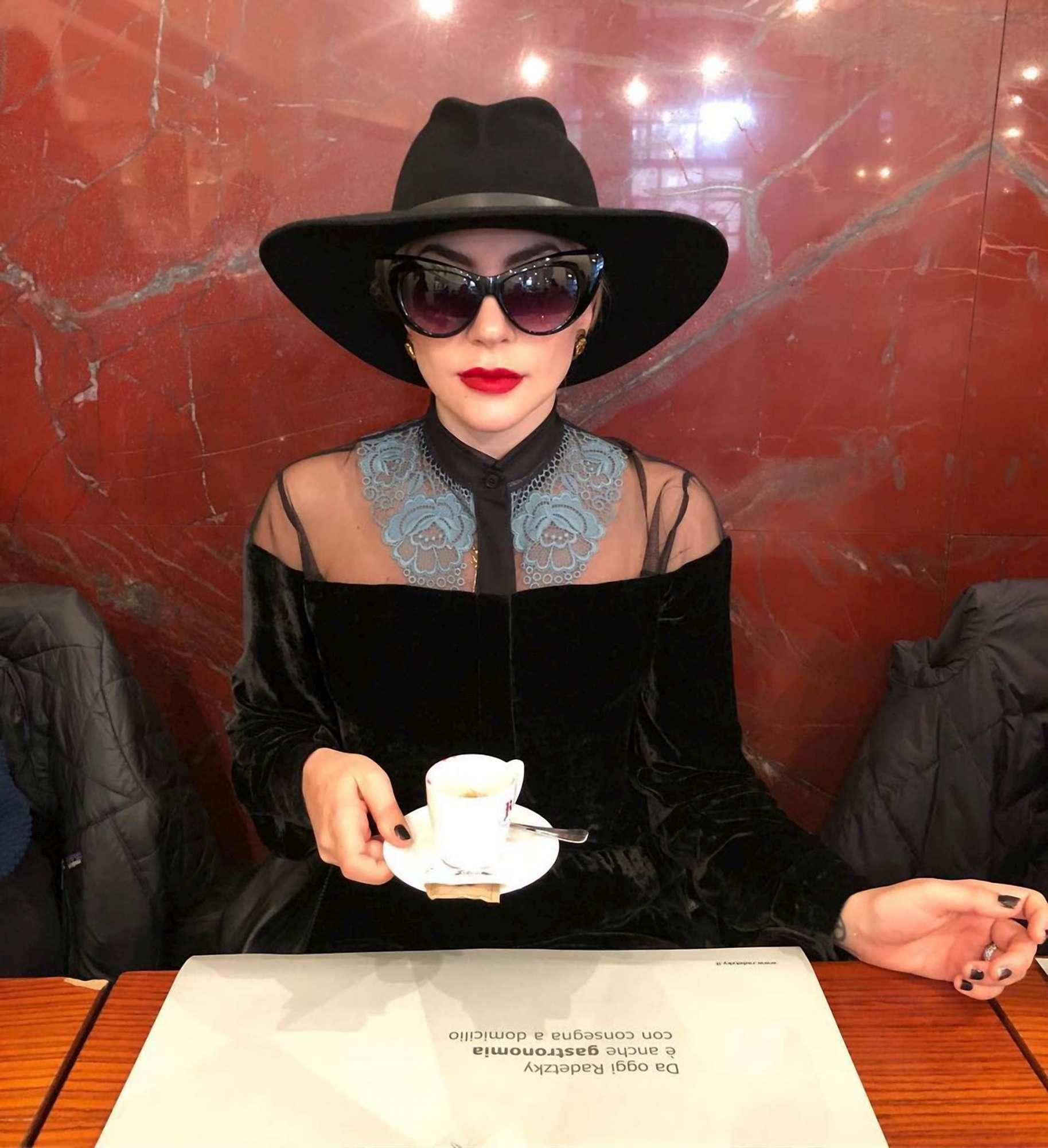 Lady Gaga in concerto. Ecco i dettagli della tappa italiana