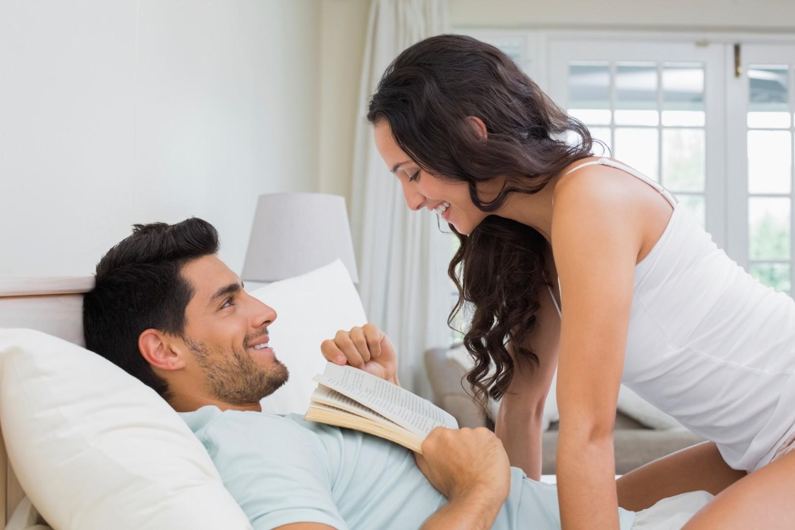 trucchi per fare sesso donne massaggiatrici