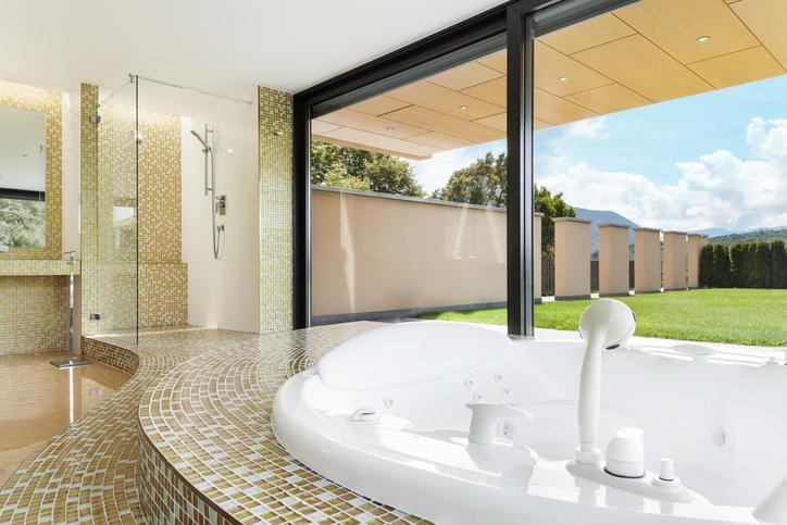 Vasca Da Bagno In Inglese Come Si Scrive : Prezzi vasche da bagno idee di design per la casa naturafoods