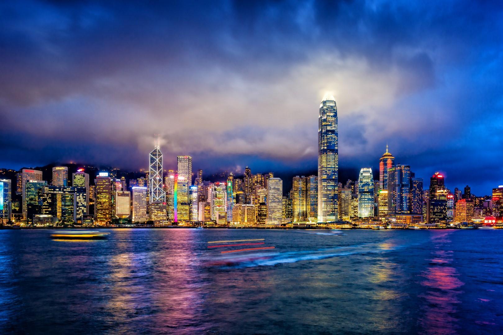 Le città più visitate al mondo: la Top10