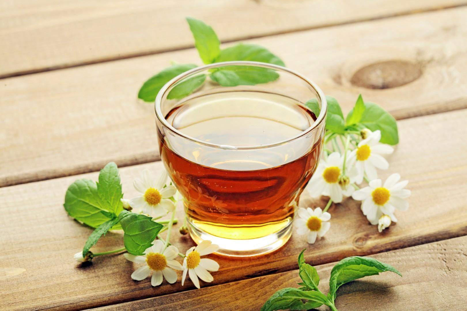 Piante ed erbe aromatiche contro l insonnia