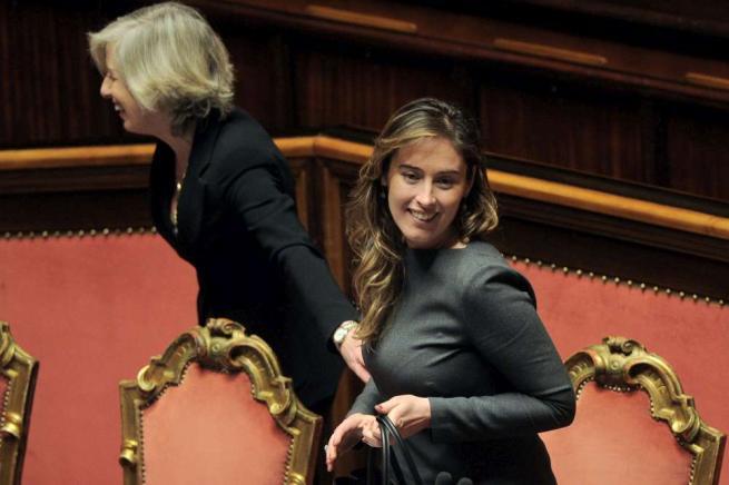 Banche, il Senato respinge le mozioni di sfiducia di Lega-Fi e M5S