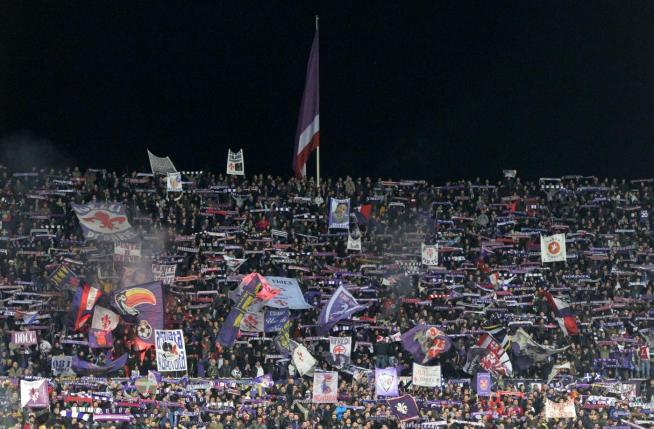 Serie A, le emozioni della 19esima giornata