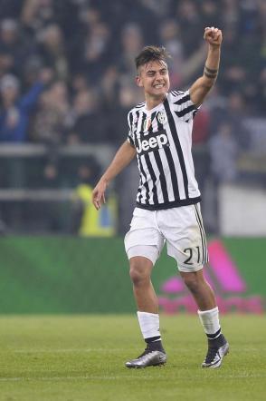 Serie A, tutte le emozioni della 21esima giornata