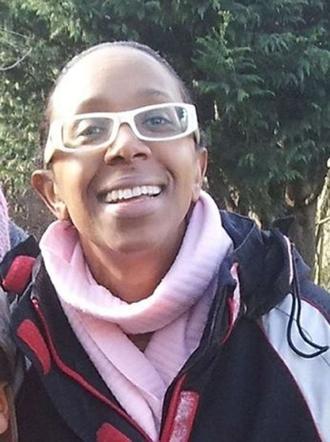 Gb, trovati 3 corpi nel giardino della villetta dell'attrice scomparsa il 13 dicembre