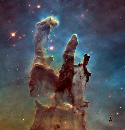Da Neil Armstrong sulla Luna a Kepler452b: tutte le tappe della sfida tra uomo e Spazio