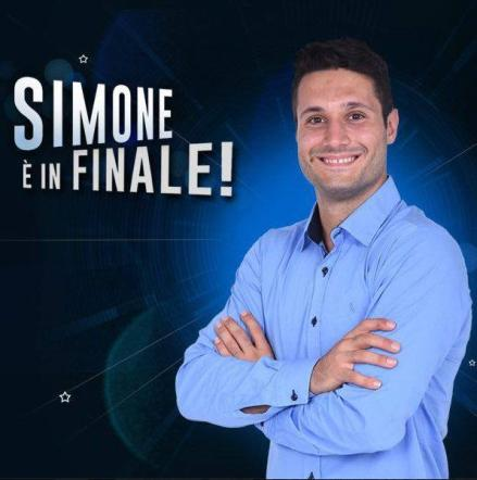 """""""Grande Fratello 14"""", alla scoperta dei cinque finalisti"""