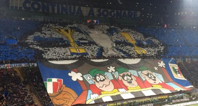 Serie A: tutte le emozioni dell'ottava giornata