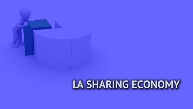 Dalla condivisione ai servizi on demand: l'impatto della sharing economy