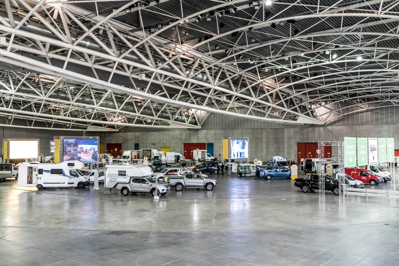 500 idee sotto l'egida Renault