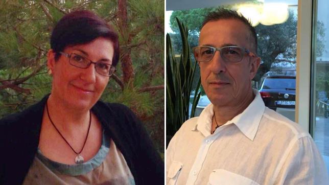 Figli e killer: da Erika a Pietro Maso, tutti i casi di giovani e adolescenti che uccidono mamma e papà