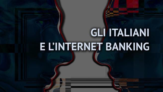 Banche e tecnologia, il binomio che semplifica la vita dei clienti