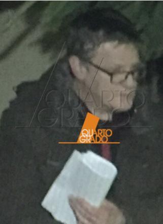 """Delitto Macchi, pm: """"Stefano Binda stuprò Lidia e poi la uccise per punirla"""""""