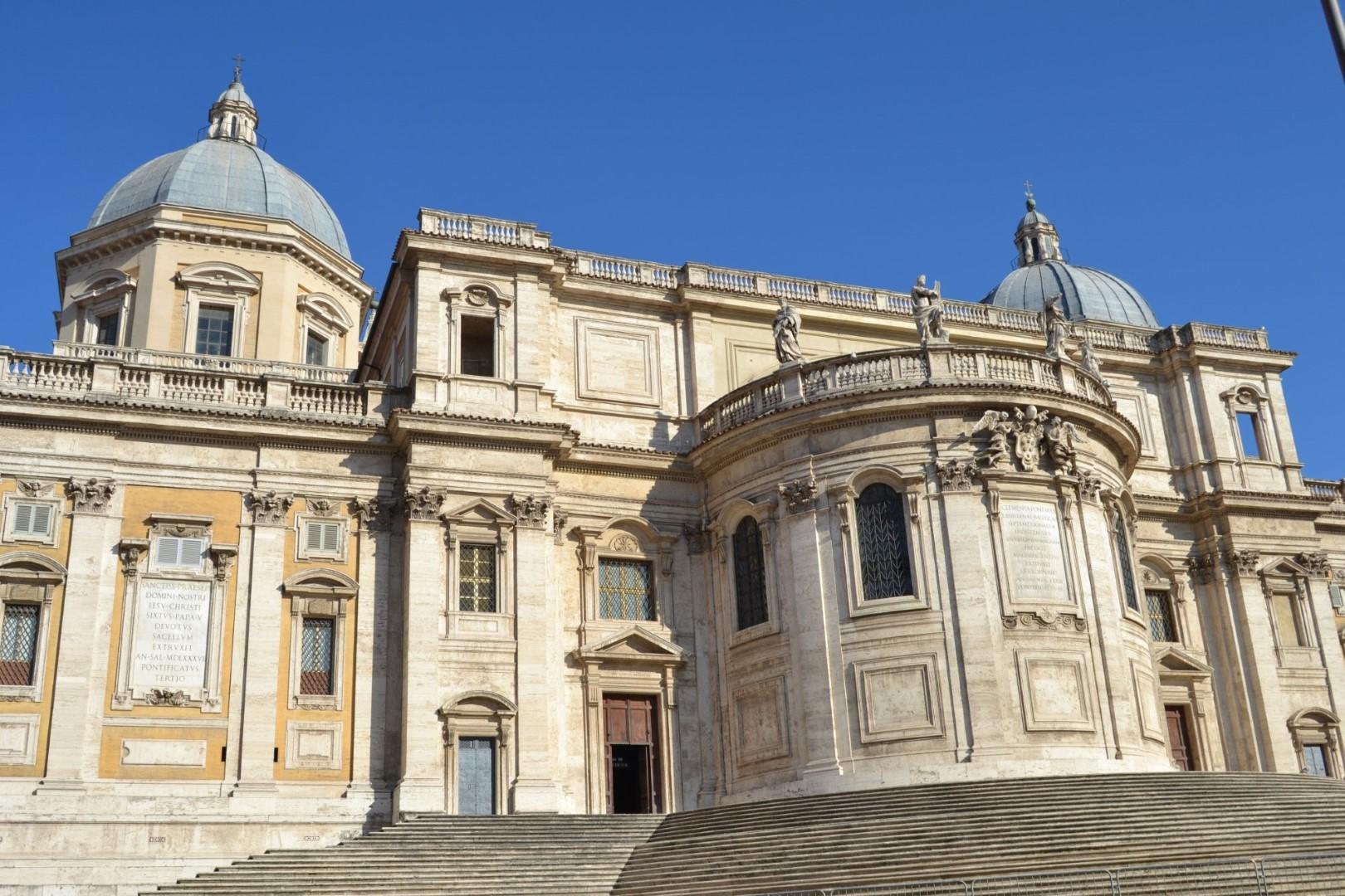 Le bellezze d Italia più amate dai viaggiatori