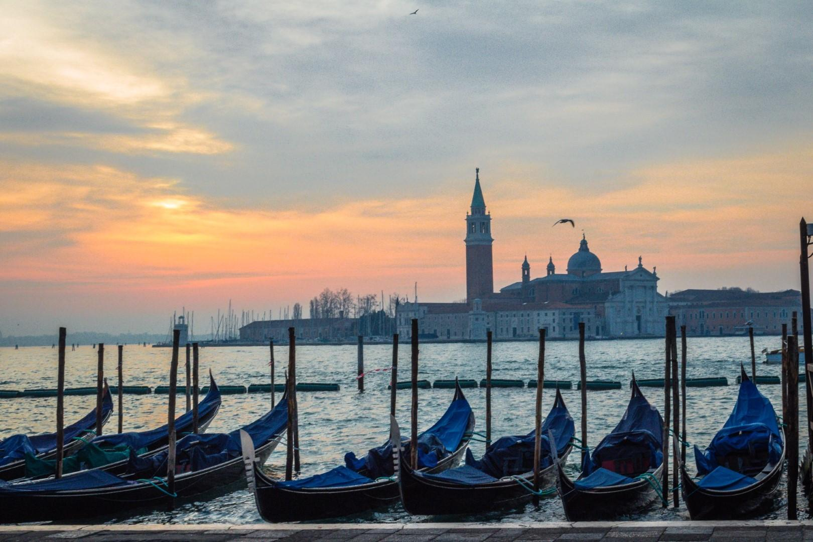 Italia: le città più convenienti d inverno