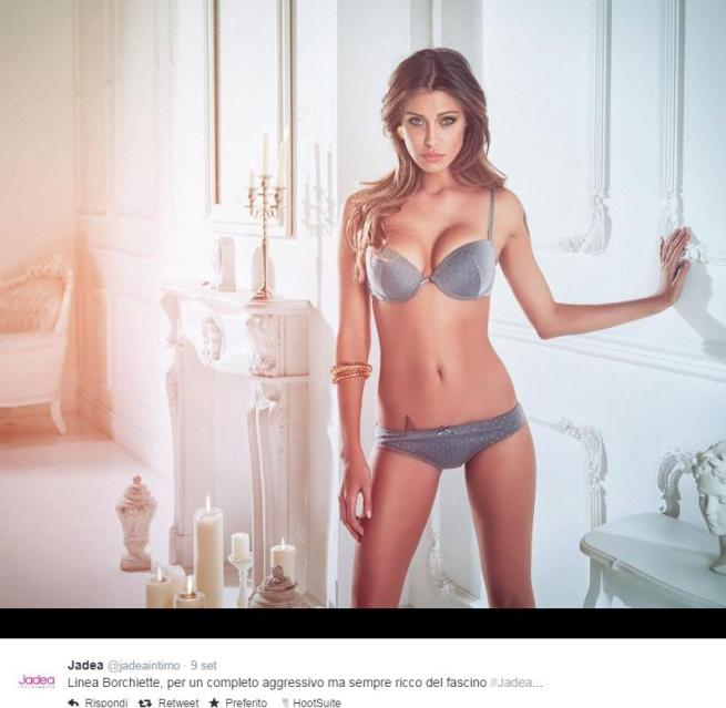 donne in lingerie serie sexi cerca giovane santiago