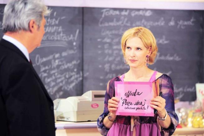 Novela, si accende il nuovo canale Mediaset dedicato alle soap